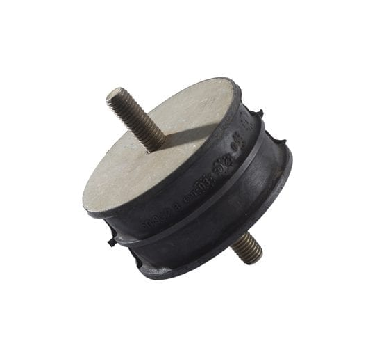 Interleaf Type A Compaction Buffers