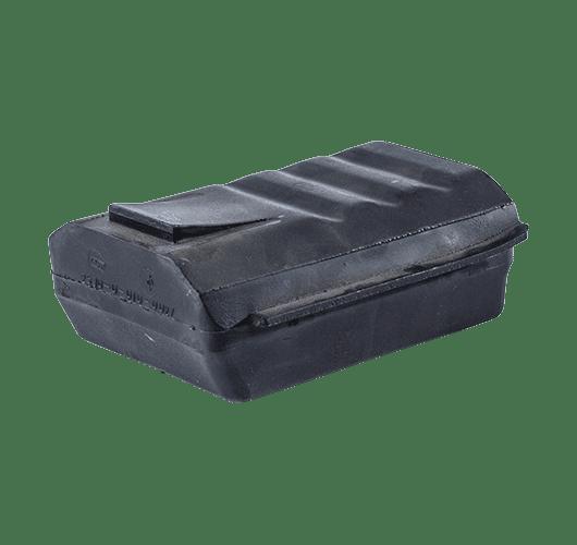 tank wear pad