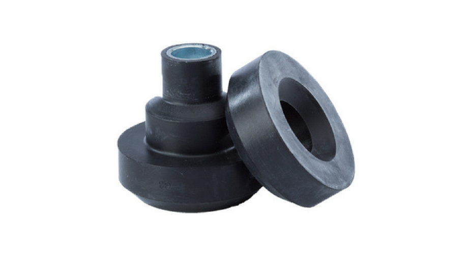 Anti Vibration Mounts and Their Uses